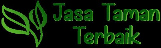 logo-jasa-taman-terbaik-jogja